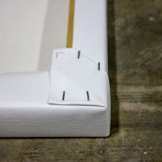 canvas-corner_fold