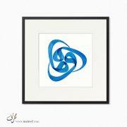 Islamic Sufi Art
